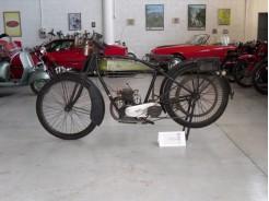 DIAMANT - 175 (1922)