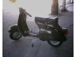 VESPA PRINT VELOCE 150 cc