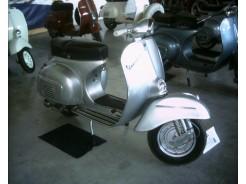 VESPA SPRINT 150 cc