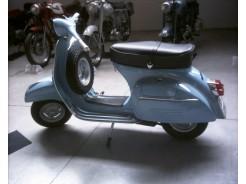 VESPA SUPER 150 cc